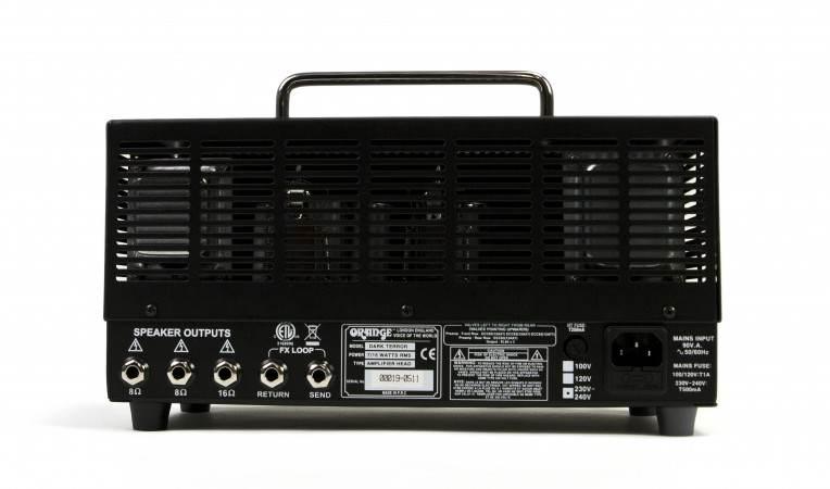 DKT-H_10386-764x450