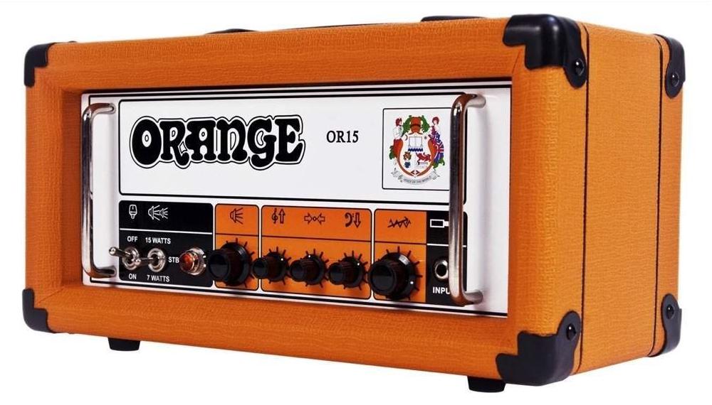Orange OR15.1